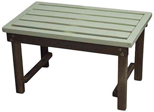 Siena Mybalconia 989898 Modular Satztisch Gestell Akazie FSC® 100% geölt Flächen Akazie FSC® 100% gelb lackiert jetzt kaufen