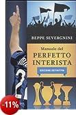 MANUALE DEL PERFETTO INTERISTA