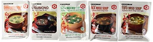kikkoman-instant-soup-value-pack-miso-tofu-soup-tofu-spinach-soup-shiro-miso-soup-aka-miso-soup-osui