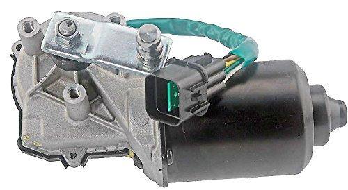 New Auto Radiator Fits Suzuki Forenza Reno 2004 2005 2006 2007 2008 2.0L L4