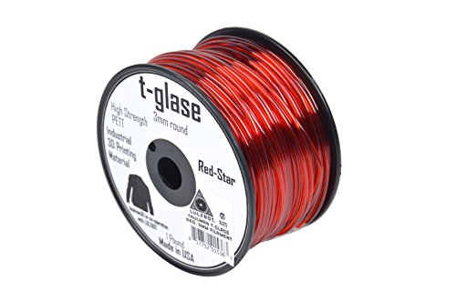 LulzBot-Taulman-T-Glase-PET-3D-Printer-Filament-1-lb-Reel-3-mm