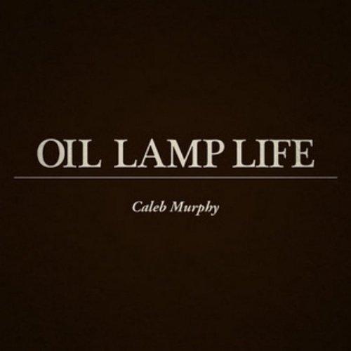 oil-lamp-life-single