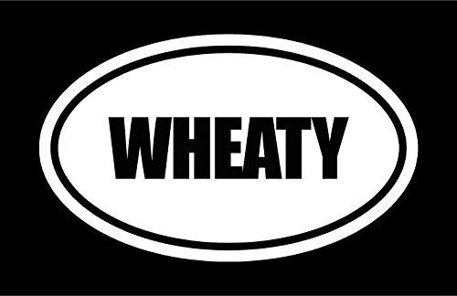 6-die-cut-white-vinyl-wheaty-oval-euro-style-vinyl-decal-sticker