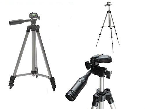 pluvios-premium-lightweight-full-size-digital-slr-camera-tripod-with-quick-release-tripod-carry-bag-