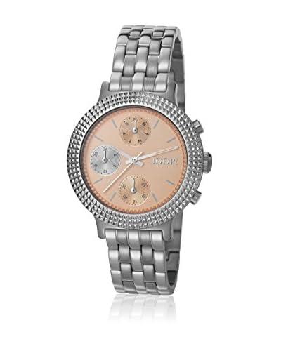 Joop! Reloj de cuarzo Woman JP101852003 38 mm