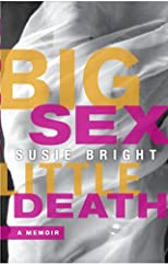 Big Sex Little Death