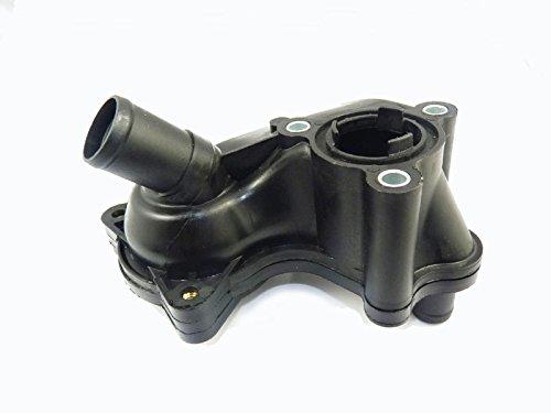 neu-kuhlwasserauslass-pipe-yu3z8a586aa-fur-ford-mercury-mountaineer-explorer-1997-2001