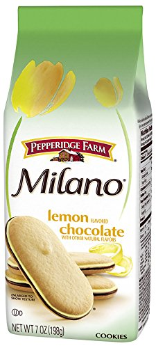 pepperidge-farm-milano-cookies-lemon-chocolate-by-pepperidge-farm-inc