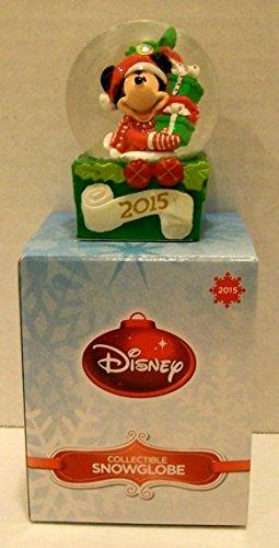 2015-jc-penney-mickey-mouse-disney-snowglobe