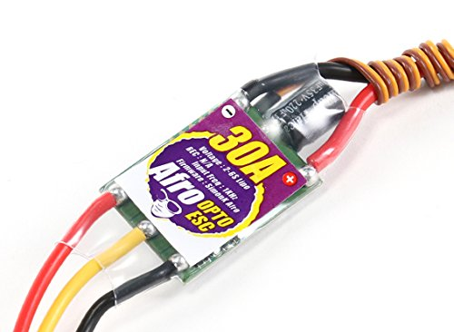 hobbyking-afro-esc-30amp-opto-multi-rotor-motor-speed-controller-simonk-firmware-diy-maker-booole
