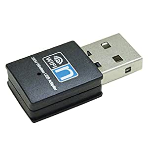 DOWNLOAD ADAPTER DRIVER WIRELESS G MIMO USB