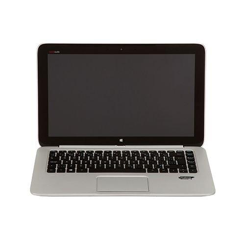 Split x2 13-g100 13-g118ca Ultrabook/Tablet - 13.3