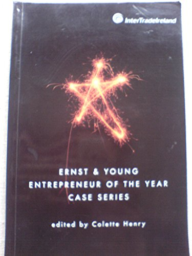 ernst-and-young-entrepreneur-of-the-year-case-series