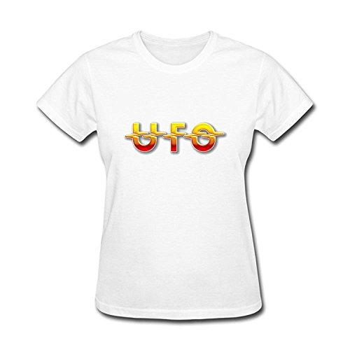 womens-ufo-wild-willing-and-innocent-music-raglan-t-shirt-xxlarge