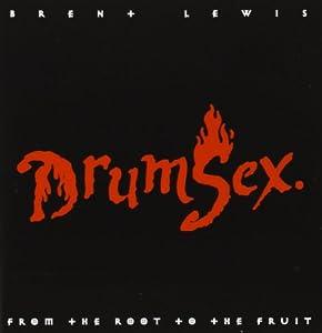 DrumSex