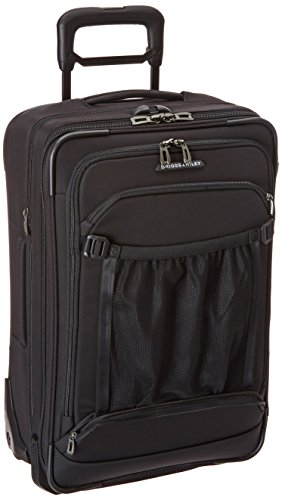 briggs-riley-domestic-carry-on-expandable-upright-black-one-size