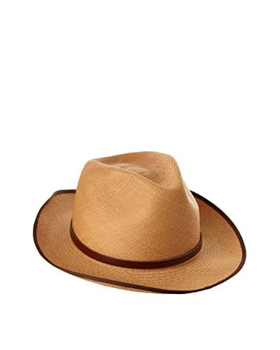 Hackett London Cappello [Cammello]