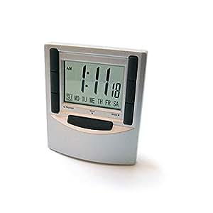 r veil digital cran transparent fournitures. Black Bedroom Furniture Sets. Home Design Ideas