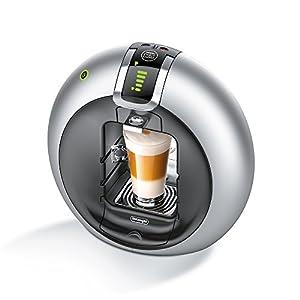 de 39 longhi nescaf dolce gusto circolo edg 606 s coffee. Black Bedroom Furniture Sets. Home Design Ideas