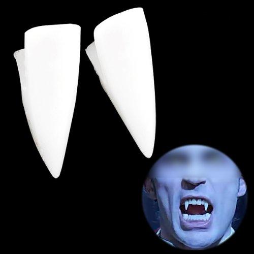 sodialr-blanco-colmillos-de-vampiro-caps-dientes-disfraces-fiesta-de-halloween