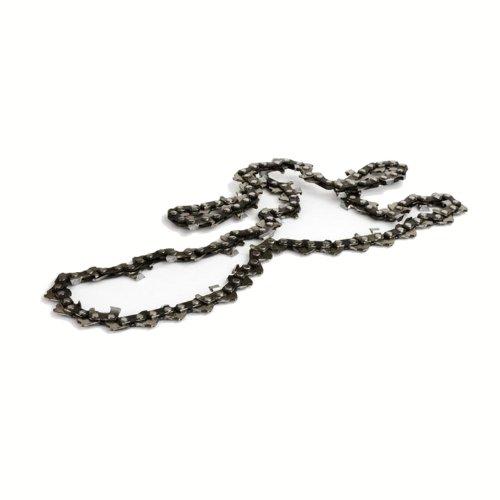 stihl-chaine-pour-tronconneuse-ms170-guide-35cm-3-8-11-x-50-maillons