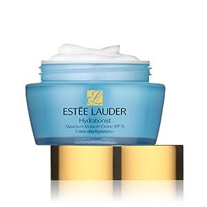 Estee Lauder Estee Lauder Hydrationist Max Moisture Cream SPF 15 Normal/Combo Skin - 1.7 fl oz