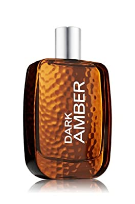 Best Cheap Deal for Dark Amber by Bath Body Works for Men 3.4 oz Cologne Spray from Bath & Body Works - Free 2 Day Shipping Available