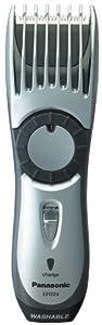 Panasonic ER224S All-in-One Hair Clipper & Beard Wet/Dry Trimmer