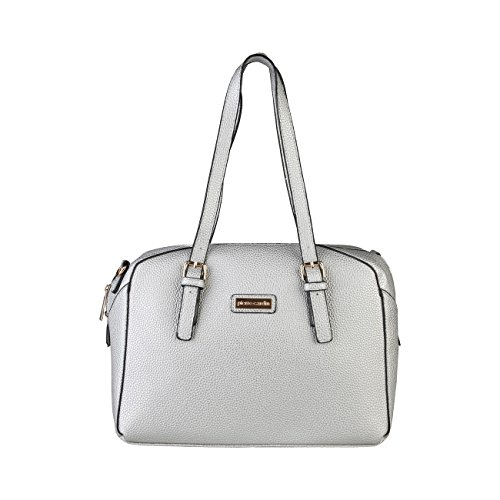 Borsa a spalla Pierre Cardin Donna Women shoulder Bag