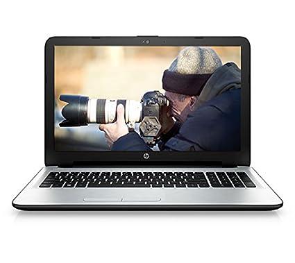 HP-15-ac126TX-Notebook