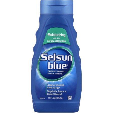 selsun-blue-naturals-dandruff-shampoo-moisturizing-325-ml-pack-of-6