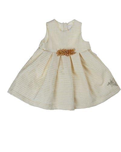 Pampolina Vestido