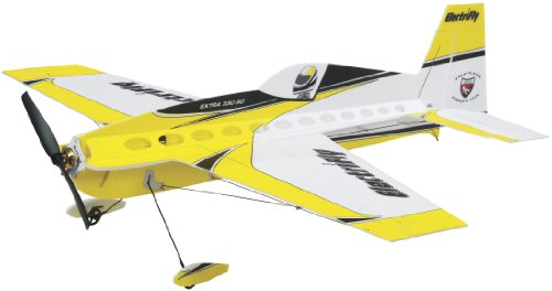 great-planes-electrifly-extra-330sc-3d-foam-indoor-ep-arf
