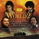 Hymn For The World 2