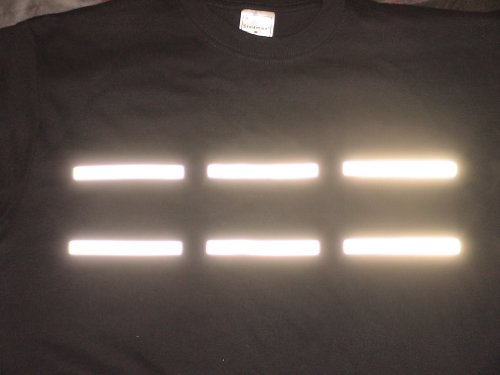 iron-on-reflective-silver-white-strips-tape