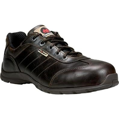 Liste d 39 envies de hugo s chaussures lampadaire top moumoute - Amazon chaussure de securite ...