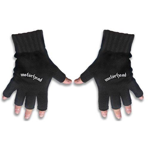 motorhead-logo-fingerless-gloves-handschuhe-by-motorhead-fingerless-gloves-handschuhe-2012-audio-cd