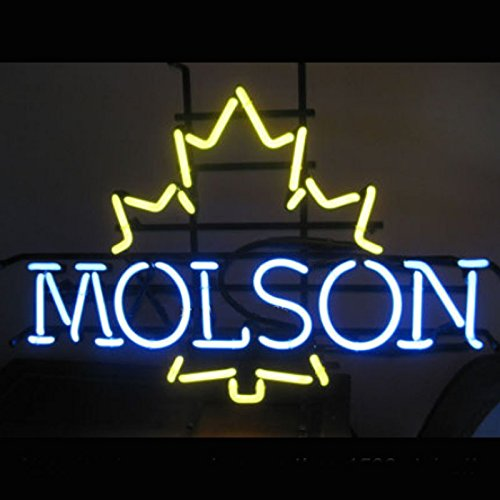 molson-canadian-neon-sign-17x14-inches-bright-neon-light-display-mancave-beer-bar-pub-garage-new