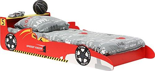 IB-Style - Lit enfant voiture