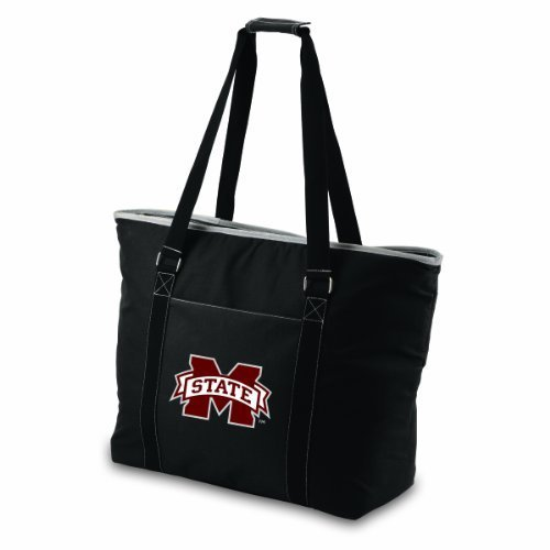ncaa-mississippi-state-bulldogs-tahoe-extra-large-insulated-cooler-tote-by-picnic-time