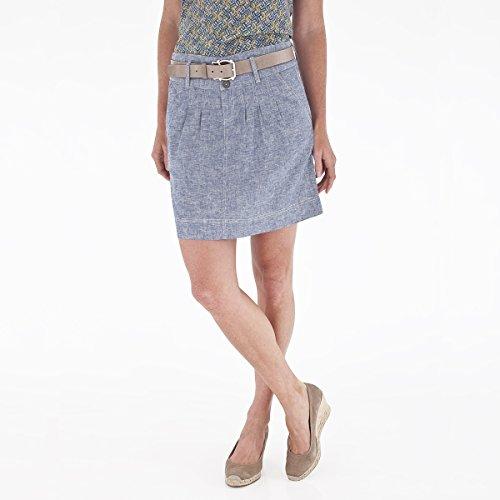 Organic Cotton Hemp Fabric front-1004676