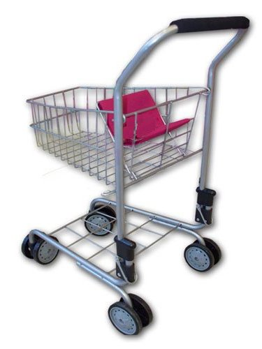Mommy-Me-Shopping-Cart-Kids-Pretend-Play-By-Toys-To-Discover
