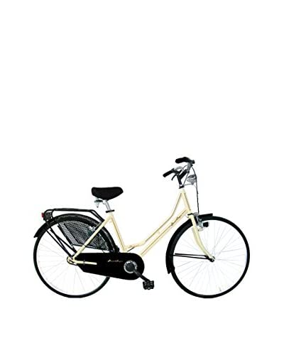 GIANNI BUGNO Bicicletta Holand Panna