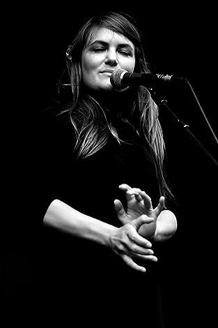 Image of Julia Stone