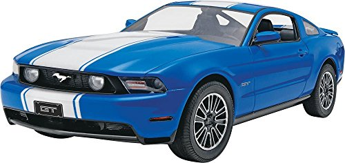 revell-2010-ford-mustang-gt-coupe