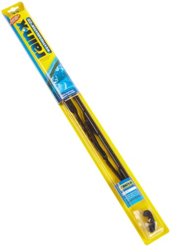 Rain-X Weatherbeater Wiper Blade, 22 inch Pack of 2 (Windshield Wipers 22 Inch compare prices)