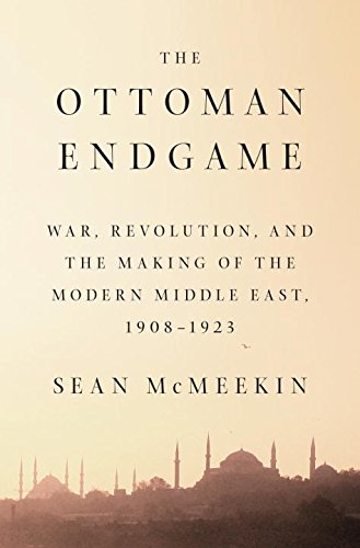 revolutionary nationlism and the middle east Being modern in the middle east: revolution, nationalism, colonialism, and the in the middle eastmakes a by the new politics of the revolutionary.
