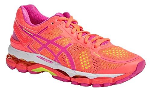 889436508010 Chaussure de course 22 course UPC Asics Gel Kayano 22 femme pour femme (7 | UPC 6bee67b - trumpfacts.website