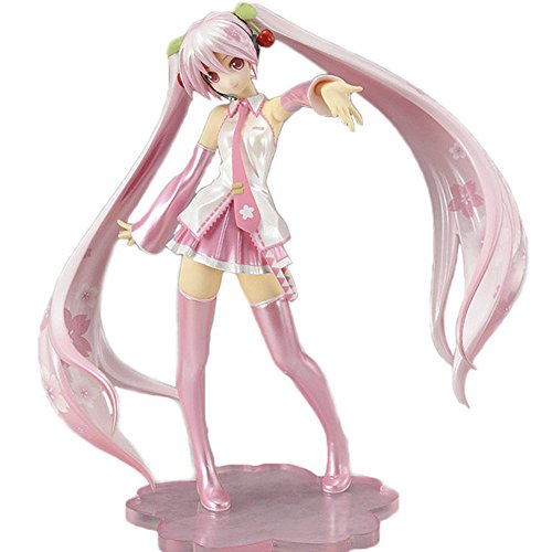 16cm Best Doll Anime PVC Action Figure Collectible Toy model Cute Doll for Birthday Gift or Christmas