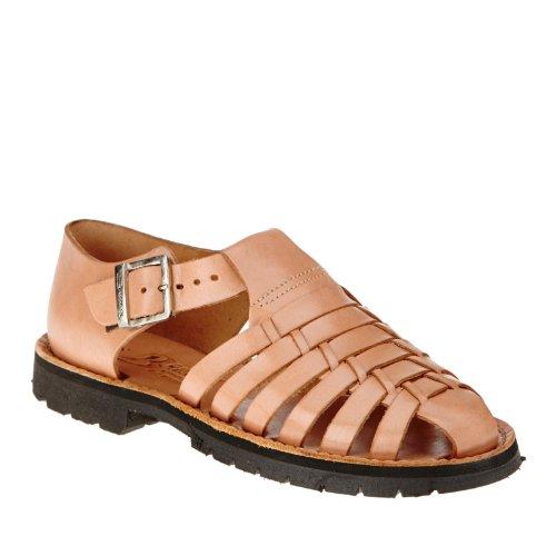 Brilliant  Womens  Sandals  Crocs  Crocs Womens Huarache Flat Sandals